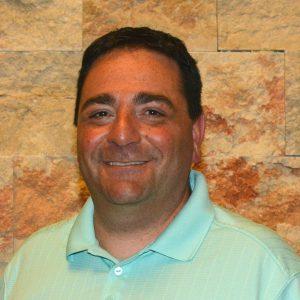 Seth Wizwer