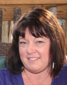 Tammy Labonte, Director, Early Learning Center Preschool