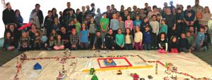 Lego Jerusalem