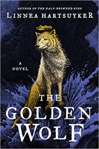 golden wolf book cover