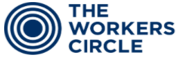 The Workers Circle logo