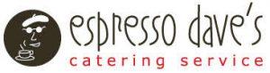 Espresso Dave's Catering Service