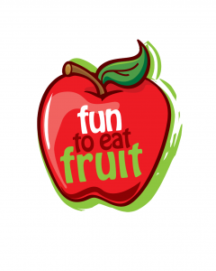 Fun to Eat Fruit