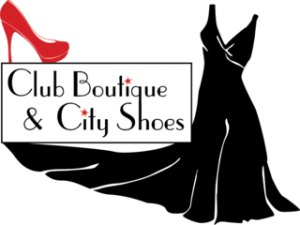 Club Boutique & City Shoes
