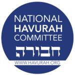National Chavurah Institute