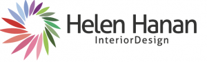 Helen Hanan Interior Design