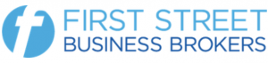 First Street Business Brokers