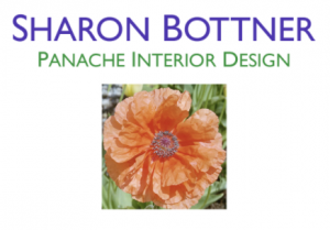 Sharon Bottner Panache Interior Design
