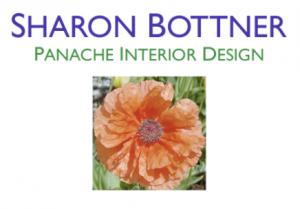 Sharon Bottner Panache Interior Design