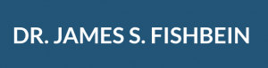 Dr. James S. Fishbein