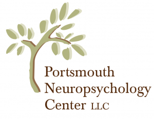 Portsmouth Neuropsychology Center, LLC