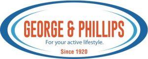 George & Phillips