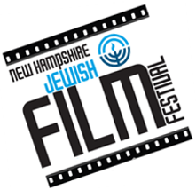 New Hampshire Jewish Film Festival