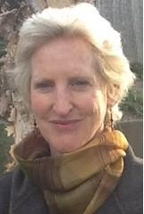Rabbi Ellen Bernstein