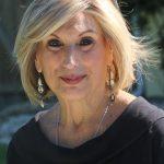 facilitator Laura Durant