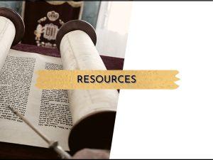 Resources & FAQ