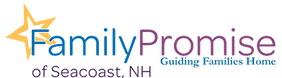 Seacoast Family Promise logo